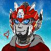 Blood-Asp0123's avatar