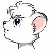 Blood-B0xer's avatar