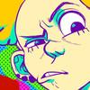Blood-Cyclops's avatar