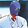 blood-dance's avatar