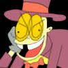 Blood-Demon-Shinobi's avatar