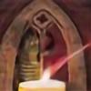 blood-dragon92's avatar