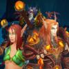 Blood-Elf-Solar's avatar