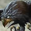 Blood-Hawk-531's avatar