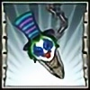Blood-Haze's avatar