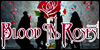 Blood-in-Roses's avatar