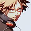 blood-lilyx's avatar
