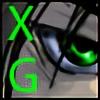 Blood-Lust-Xero's avatar