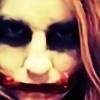Blood-Lust3's avatar