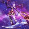 blood-m3ssiah's avatar