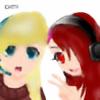 Blood-Mare's avatar