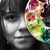 Blood-MistDemon's avatar