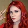 Blood-Night-Goddess's avatar