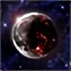 Blood-Of-Porcelain's avatar