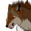 Blood-PawWerewolf's avatar