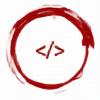 blood-red-coder's avatar