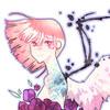 Blood-RedButterfly's avatar