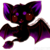 Blood-Rose29's avatar