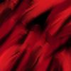 blood-runs-thick's avatar