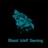 Blood-Wolf-Gaming's avatar