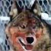 Blood-Wolffe's avatar