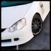 Blood07's avatar