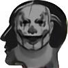 blood0fketahnnah's avatar