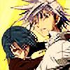 Blood4UndeadSoul-000's avatar