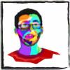 bloodade's avatar