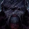 Bloodangel619's avatar
