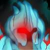 BlooDAnGeLEmO's avatar