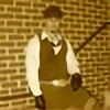 Bloodangellord's avatar