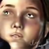 bloodarts333's avatar