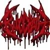 BloodBathAnime's avatar