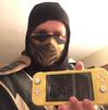 BloodbathOctober's avatar