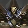 BloodbeastAnarchist's avatar