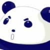 bloodberi's avatar