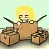 Bloodbiscuit's avatar
