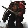 bloodblood1's avatar
