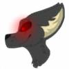 BloodBoltz-The-Wolf's avatar