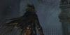 Bloodborne-OCs's avatar
