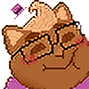 bloodbornedlc's avatar
