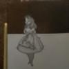 BLOODBROTHERS312's avatar