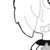 Bloodbuqua's avatar
