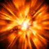 Bloodchain24's avatar
