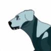 BloodCherries's avatar