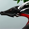 bloodclancat's avatar