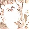 BloodCoveredBlossom's avatar