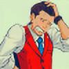 bloodcrimes's avatar