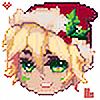 bloodcube's avatar